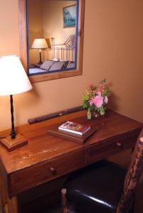 Weasku Inn, Hotely  Grants Pass - big - 42