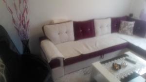 Apartment Jasna 2 - фото 11
