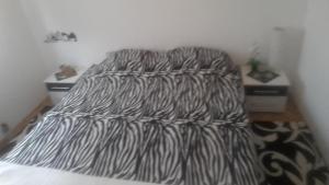 Apartment Jasna 2 - фото 9