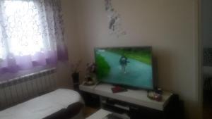 Apartment Jasna 2 - фото 8
