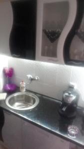 Apartment Jasna 2 - фото 15