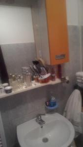 Apartment Jasna 2 - фото 6