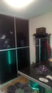 Apartment Jasna 2 - фото 4