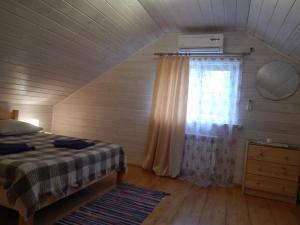 Гостевой дом Всполье - фото 2