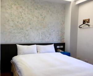 Wan Tai Hotel