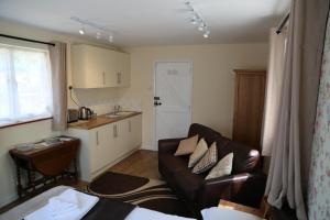 Darling Buds Farm Reverend Candy, Apartments  Ashford - big - 5