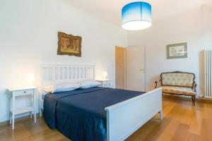 Casa Cantarella