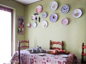 Casa Mary - Apartment - Limone Piemonte