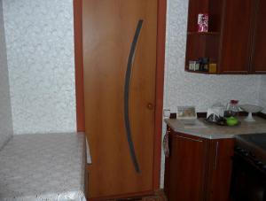 Отель На Красноармейской - фото 21