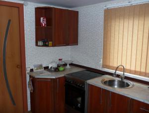 Отель На Красноармейской - фото 23