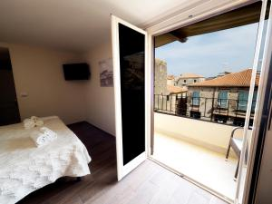 LoryLu, Guest houses  Tropea - big - 5