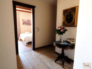LoryLu, Guest houses  Tropea - big - 51