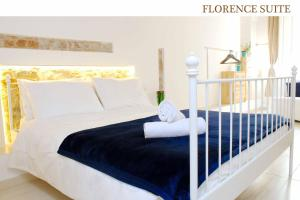 Florence Suite