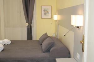 Seawall Holiday Home, Apartmány  Salerno - big - 19