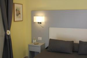 Seawall Holiday Home, Apartmány  Salerno - big - 20