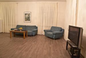 Гостиницы Станового