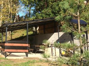 Гостевой дом На Комсомольском - фото 5