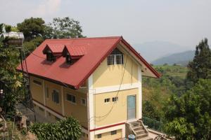 Phalay Innyong