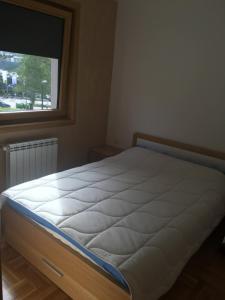 Apartment Zlatibor lux