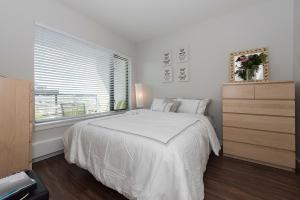 Quay Executive Rentals, Apartmanok  North Vancouver - big - 72