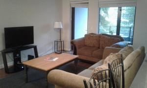 Quay Executive Rentals, Apartmanok  North Vancouver - big - 44