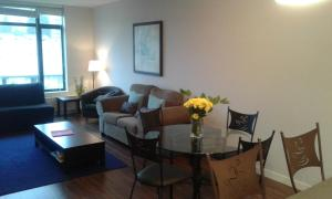 Quay Executive Rentals, Apartmanok  North Vancouver - big - 1