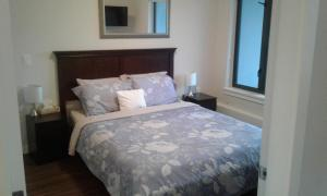 Quay Executive Rentals, Apartmanok  North Vancouver - big - 27