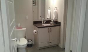 Quay Executive Rentals, Apartmanok  North Vancouver - big - 90