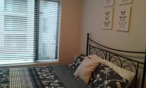 Quay Executive Rentals, Apartmanok  North Vancouver - big - 88