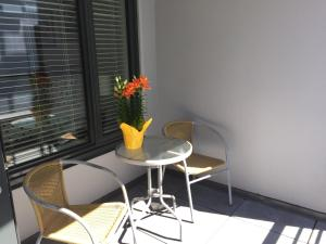 Quay Executive Rentals, Apartmanok  North Vancouver - big - 24
