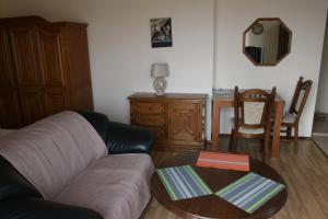 Studio Klaipeda - Apartment