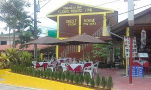 obrázek - Klong Muang Inn