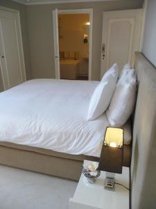Bed & Breakfast Kasteel Ophemert