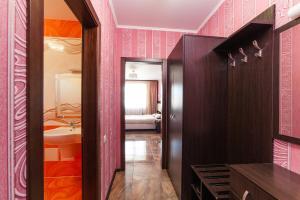 Апарт-отель Домашний Уют - фото 22