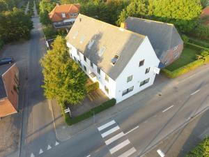 Motel Højer