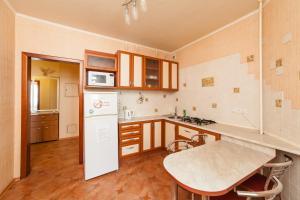 Апартаменты на Раисы Окипной - фото 14