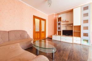 Апартаменты на Раисы Окипной - фото 4