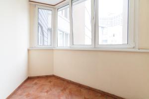 Апартаменты на Раисы Окипной - фото 11
