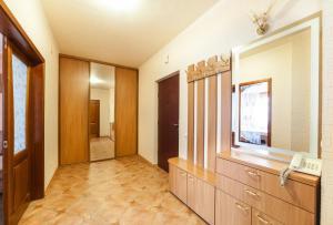 Апартаменты на Раисы Окипной - фото 17