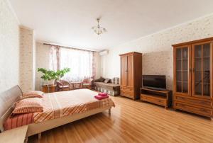 Апартаменты на Раисы Окипной - фото 8