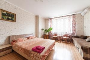 Апартаменты на Раисы Окипной - фото 6