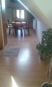 obrázek - Apartment Adare