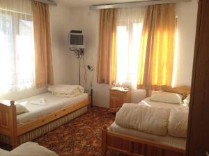obrázek - Guest rooms Dyado Sabcho