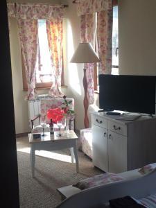 Guest House Romantika