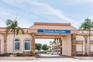 obrázek - Travelodge Inn&Suites Los Angeles Bell California