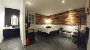 Hotel Yaja Daegu (HOTEL YAJA DAEGU)