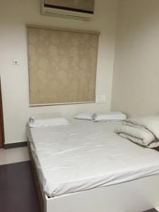 Hotel Hirawat