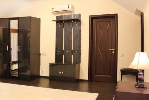 Mini Hotel Morskoy, Hostince  Sochi - big - 9