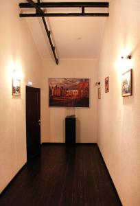 Mini Hotel Morskoy, Inns  Sochi - big - 45