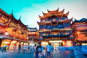 D6HOTEL-Wuhouci, Hotels  Chengdu - big - 15